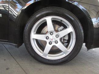 2008 Pontiac G6 Gardena, California 14