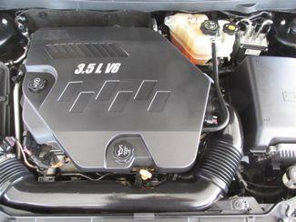 2008 Pontiac G6 Gardena, California 15
