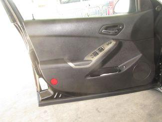 2008 Pontiac G6 Gardena, California 9