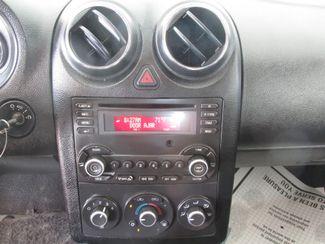 2008 Pontiac G6 1SV Value Leader Gardena, California 6