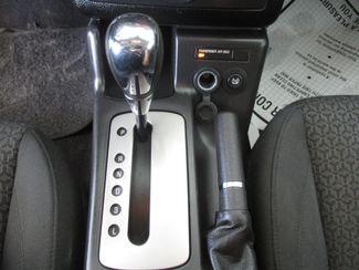 2008 Pontiac G6 1SV Value Leader Gardena, California 7