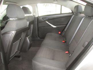 2008 Pontiac G6 1SV Value Leader Gardena, California 10