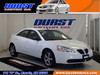 2008 Pontiac G6 Base Lincoln, Nebraska