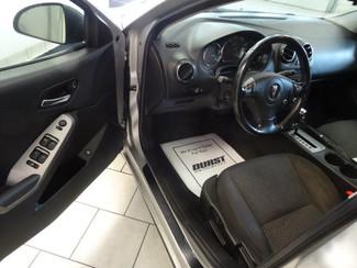 2008 Pontiac G6 GT 4DR Sport Sedan Lincoln, Nebraska 5