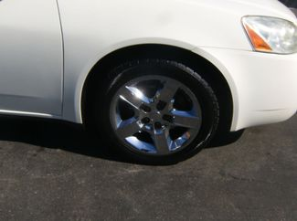 2008 Pontiac G6 Los Angeles, CA 11