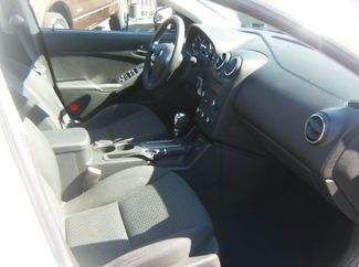 2008 Pontiac G6 Los Angeles, CA 6