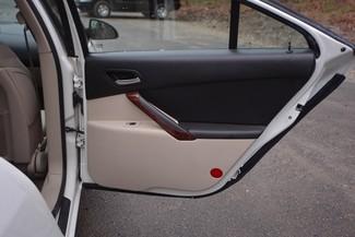 2008 Pontiac G6 GT Naugatuck, Connecticut 11