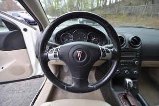 2008 Pontiac G6 GT Naugatuck, Connecticut 20