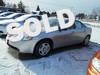 2008 Pontiac G6 1SV Value Leader Newport, VT