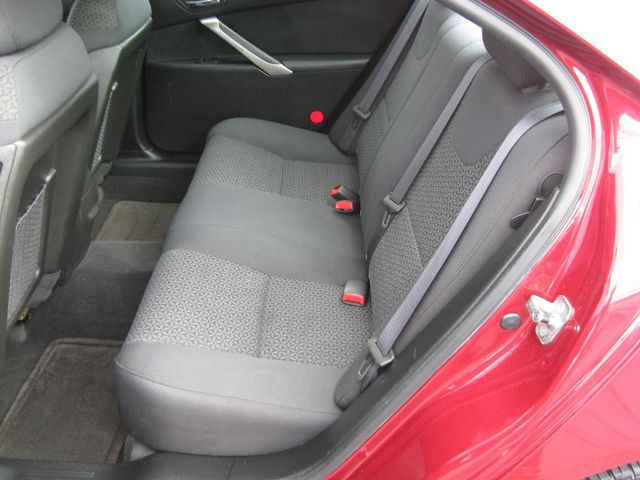 2008 Pontiac G6 SE Richmond, Virginia 12