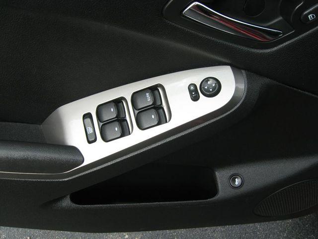 2008 Pontiac G6 SE Richmond, Virginia 13