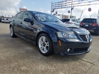 2008 Pontiac G8 Base  in Bossier City, LA