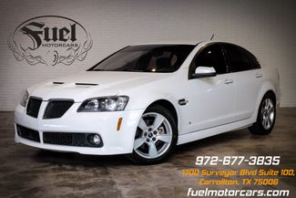2008 Pontiac G8 GT in Dallas TX