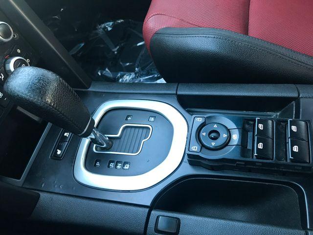 2008 Pontiac G8 GT Leesburg, Virginia 23