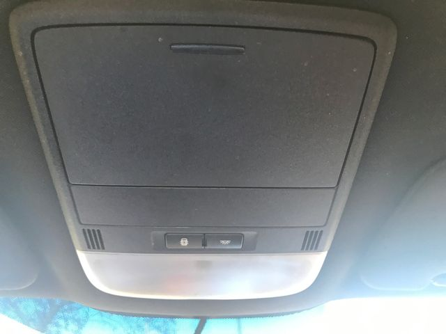 2008 Pontiac G8 GT Leesburg, Virginia 26