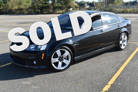 2008 Pontiac G8 GT | Picayune, MS | GW Motorworks LLC in Picayune, MS
