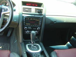 2008 Pontiac G8 GT San Antonio, Texas 10