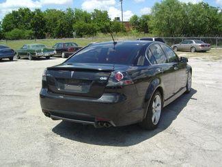 2008 Pontiac G8 GT San Antonio, Texas 5