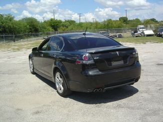2008 Pontiac G8 GT San Antonio, Texas 7