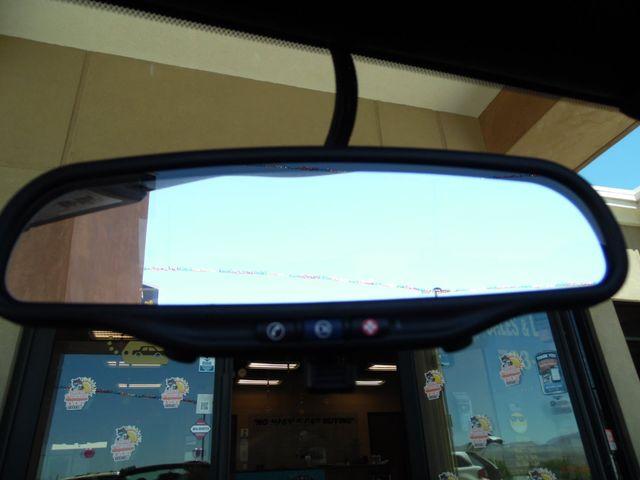 2008 Pontiac Solstice GXP Bullhead City, Arizona 32