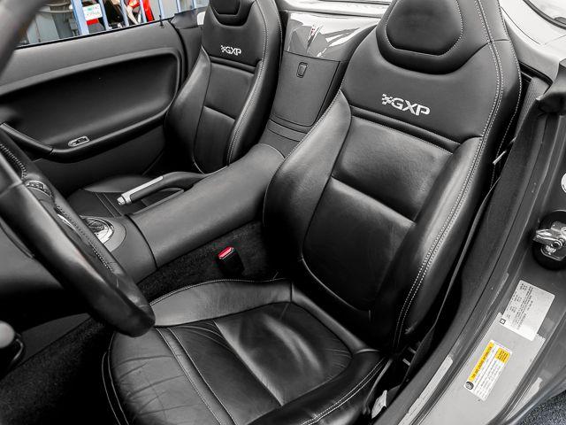2008 Pontiac Solstice GXP Burbank, CA 10