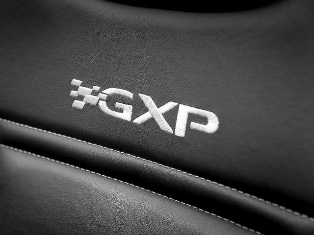 2008 Pontiac Solstice GXP Burbank, CA 14