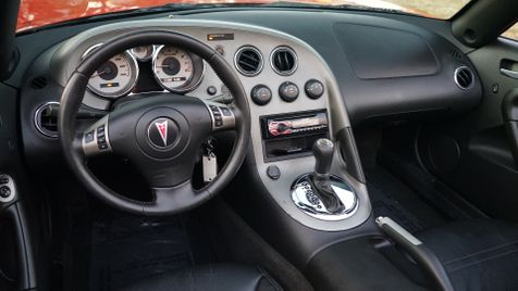 2008 Pontiac Solstice Base in Lighthouse Point, FL