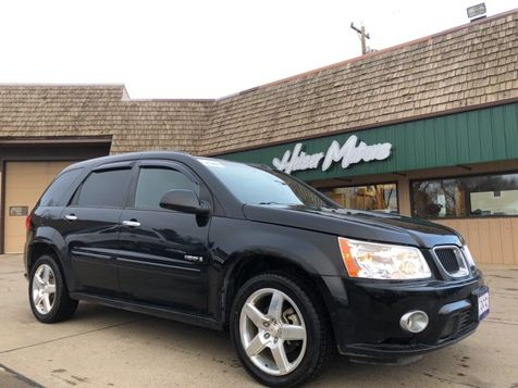 2008 Pontiac Torrent GXP in Dickinson, ND