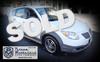 2008 Pontiac Vibe Sport Wagon Chico, CA
