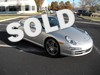 2008 Porsche 911 Carrera S Chesterfield, Missouri