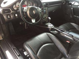 2008 Porsche 911 Carrera S Cabriolet LINDON, UT 16