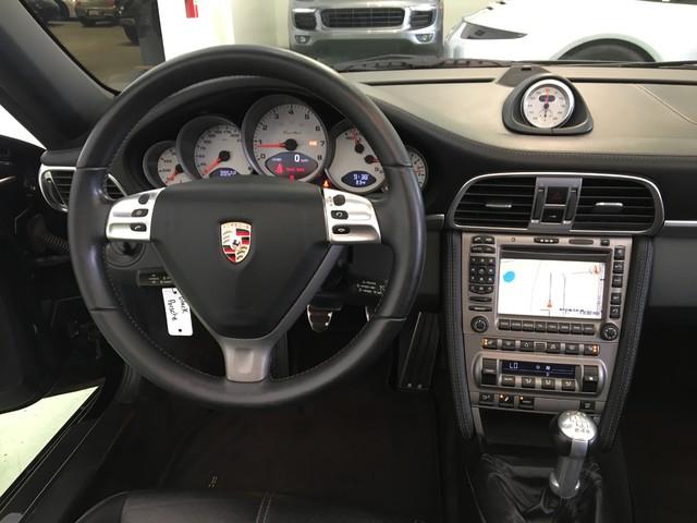 2008 Porsche 911 Turbo Longwood, FL 17