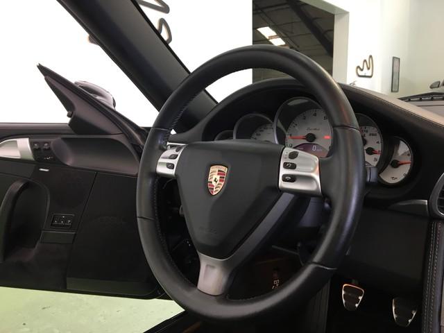 2008 Porsche 911 Turbo Longwood, FL 22