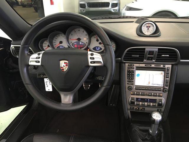 2008 Porsche 911 Turbo Longwood, FL 16
