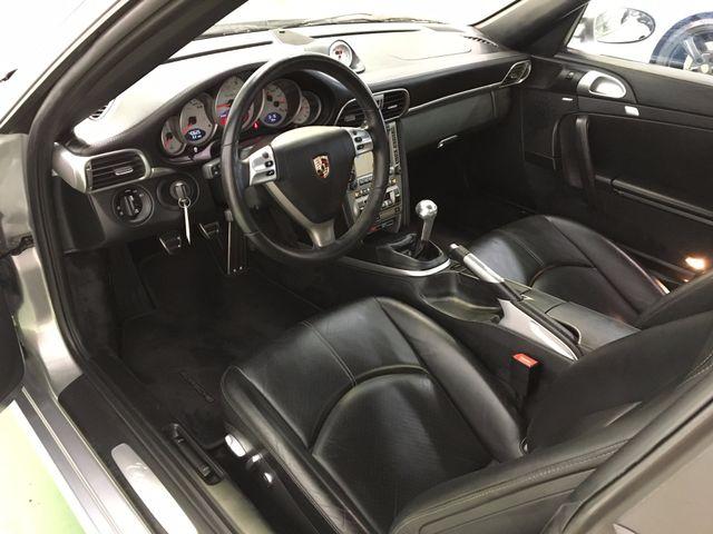 2008 Porsche 911 Turbo Longwood, FL 13