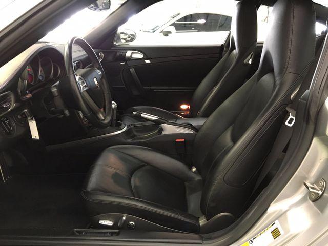 2008 Porsche 911 Turbo Longwood, FL 14