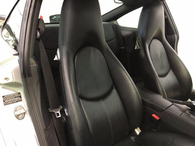 2008 Porsche 911 Turbo Longwood, FL 23