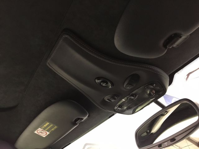 2008 Porsche 911 Turbo Longwood, FL 29