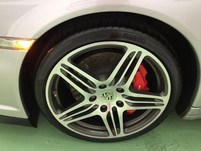 2008 Porsche 911 Turbo Longwood, FL 35