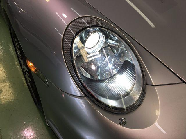 2008 Porsche 911 Turbo Longwood, FL 37