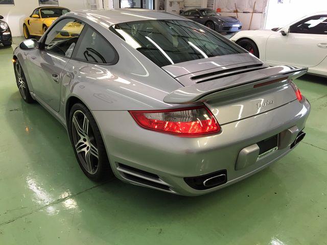 2008 Porsche 911 Turbo Longwood, FL 7