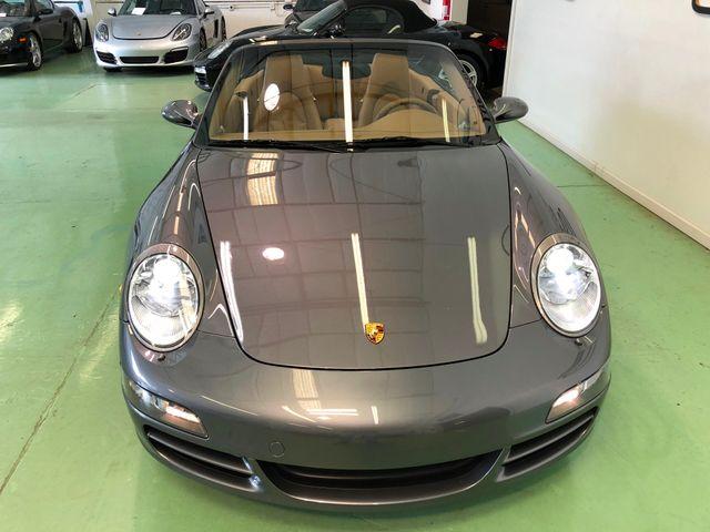 2008 Porsche 911 Carrera S Longwood, FL 3