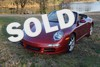 2008 Porsche 911 Carrera Memphis, Tennessee