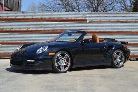2008 Porsche 911 Turbo in Wylie, TX