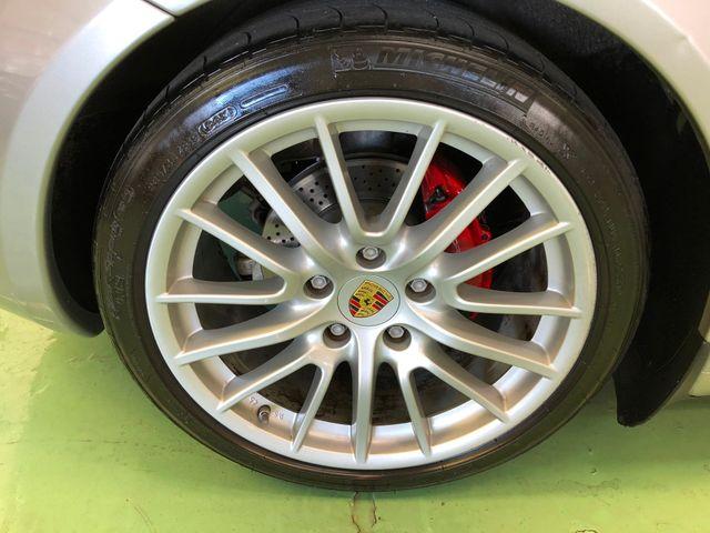 2008 Porsche Boxster RS 60 Spyder Longwood, FL 31