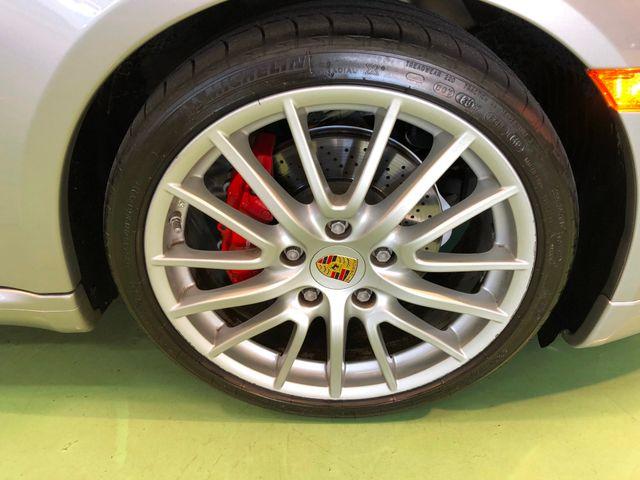2008 Porsche Boxster RS 60 Spyder Longwood, FL 32
