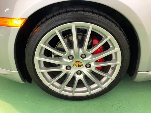 2008 Porsche Boxster RS 60 Spyder Longwood, FL 34