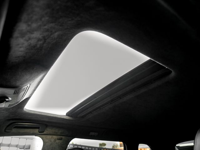 2008 Porsche Cayenne GTS Burbank, CA 17