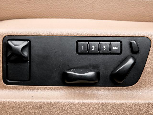 2008 Porsche Cayenne S Burbank, CA 17