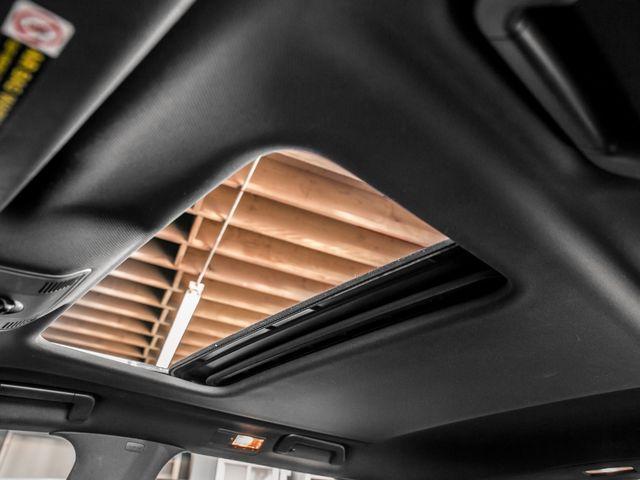 2008 Porsche Cayenne Burbank, CA 16